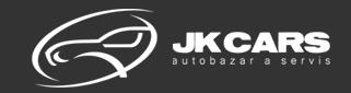 jkcars.cz