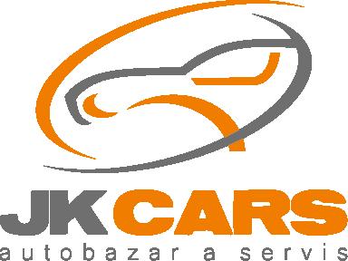 jkcars